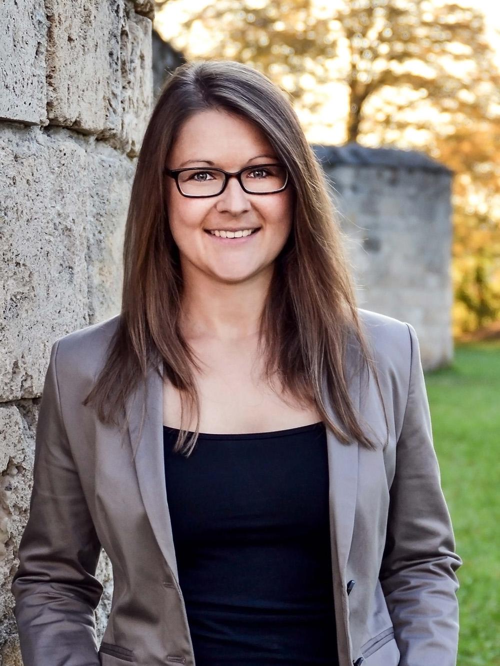Katrin Bader-Schwaninger